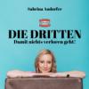 #30 Gerd - Die Liebe zu Mutter und Vater