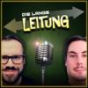 Folge 76: Dinos, Dokus und ein soziales Dilemma!