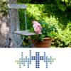 Morgenandacht auf NDR 1 Radio MV - Zeitgefühl