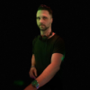 Mario Vetori - xlr8 Session