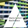 Mario Vetori - Backspace