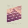 Mario Vetori - Slowmotion