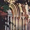 Fastenpredigt | Das Kreuz tragen Download