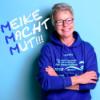 Mein Spontan-Podcast Dank Coaching