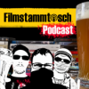 Filmstammtisch - 038 – Arsen und Spitzenhäubchen (1941-44) Download