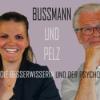 Die Besserwisserin und der Psycho Folge 7: Ungeduld und Warten Download