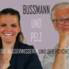 Die Besserwisserin und der Psycho Folge 9: Wie geht Trennung Download