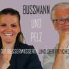 Die Besserwisserin und der Psycho Folge 10: Woher kommt ein wackliges Selbstbewusstsein Download