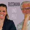 Die Besserwisserin und der Psycho Folge 13: Hallo Erfolg Tschüss Glück Download