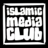 Folge_24: Albanpower, Islamophobie & Architektur - Ein Gespräch mit Nadir