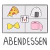 #21 LeaveNoOneBehind mit Henning May & Christopher Annen