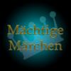 Rumpelstilzchen -  Jacob und Wilhelm Grimm Download