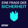 EFDS 00: Vorstellung und Home-Office