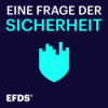 EFDS03 – Cookies, Abmahnungen und Co.
