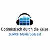 Timo Vierow - Optimistisch durch die Krise