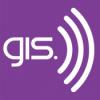 gis.Radio (002) - gis.Business mit gis.TV