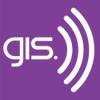 gis.Radio (012) - Sieben Minuten auf der Intergeo, sieben Minuten Ein- und Ausblicke