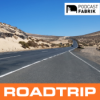 Roadtrip - Der Auto-Podcast Folge 50