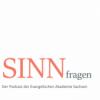 """""""Die Wahrheit ist draußen"""": SZ-Reporter Ulrich Wolf im SINNfragen-Podcast über Recherchen in aufgeheizten Zeiten Download"""