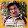 KAFFEE UND KIPPE #87 - HILFSSHERIFF ARNE Download
