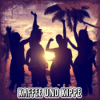 KAFFEE UND KIPPE #89 - ANDERSONS BEACHPARTY Download