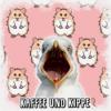 KAFFEE UND KIPPE #98 - Schwierige Mitfahrgelegenheiten