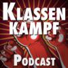 #9 Diktatur der Arbeitermörder: der Austrofaschismus