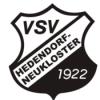Folge 30 mit Oliver Drechsel TSV Apensen