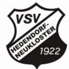 Folge 61 Gast: Florian Carstens (SV Wehen Wiesbaden/FC St.Pauli)