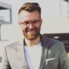 28 Als Theologe in die IT - wie ging das und was bringt das?