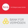 AD-HOC - der Podcast der BCA und Bank für Vermögen (Folge 5)