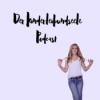 #10 Mundgesundheit, Mundatmung und Mundentwicklung bei Kindern - Interview mit Catja von LogoLeon