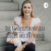 #16 Die Zecke- das gefährlichste Tier Deutschlands