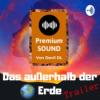 Das außerhalb der Erde [Trailer]