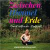 #016 Und Tschüss Hormone - Interview mit NFP-Beraterin Anne Schmuck Teil 1