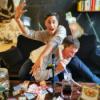 71 Wochenrückblick: Deutsche Wohnen, Salesforce, Xiaomi und Wallstreet Bets
