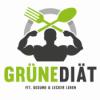 Der Grüne Diät Podcast ist zurück!