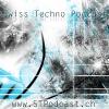STPodcast 006 Dj Dave Meury