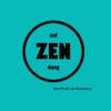! on ZENdung ! (Aljoscha 02) Download