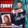 German Funny Bones: Carolin Kebekus 2-2