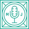Folge 3: Mischmisch heißt Aprikose: Sprachen der jüdisch-muslimischen Beziehungen
