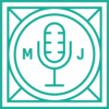 Episode 5: Muslim-Jewish Relations in Israel, Germany and the US