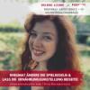 #93 Warum Rheumatiker die ganze Welt verändern wollen Download
