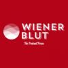 Cybercrime: Das KfV klärt auf (Interview mit Georg Plattner)