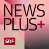 Ist die Netflix-Serie «Squid Game» für Jugendliche gefährlich? Download