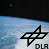 Webcast: 25 Jahre D1-Mission - Astronaut Ernst Messerschmid im Spacelab