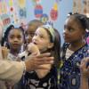 Amerika - eine Gesellschaft praktisch ohne Familienpolitik