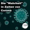 "Folge 4: Corona und ""Widerstand"""