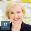 Mitreden! Der neue Women's Club Dialog bei Hamburg@work