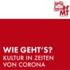 Beat Fehlmann – Staatsphilharmonie Rheinland-Pfalz